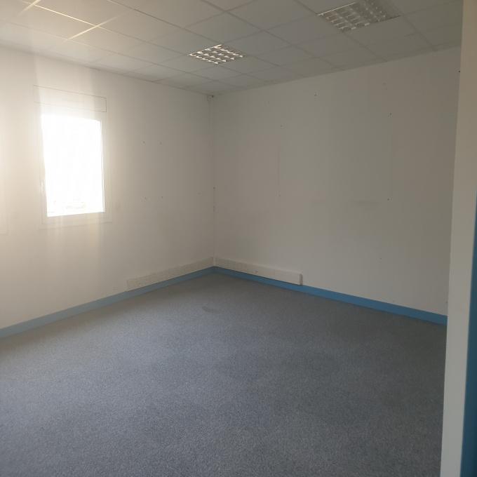 Location Immobilier Professionnel Bureaux Carcassonne (11000)