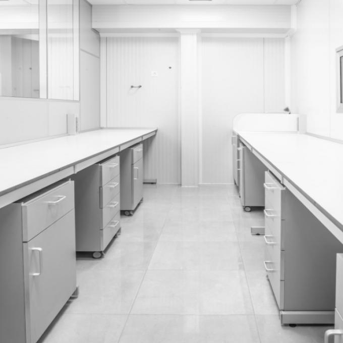 Vente Immobilier Professionnel Bureaux Carcassonne (11000)