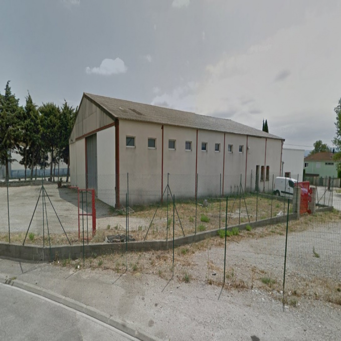 Vente Immobilier Professionnel Local d'activité Carcassonne (11000)