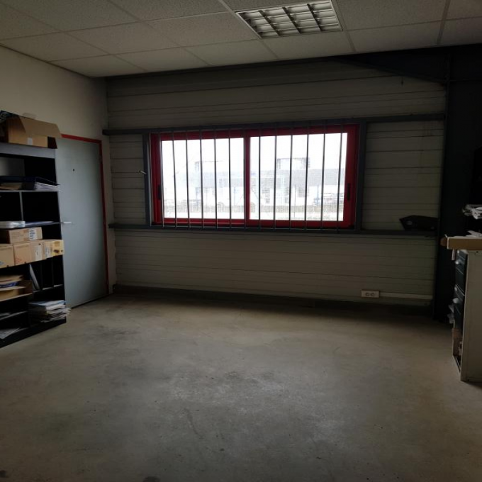Vente Immobilier Professionnel Local commercial Rodez (12000)