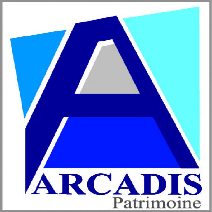 Vente Immobilier Professionnel Terrains Carcassonne (11000)